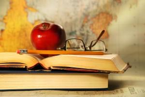 Cần chuẩn bị gì cho quyết định du học?