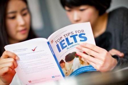 Bí quyết đạt IELTS 9.0/9.0