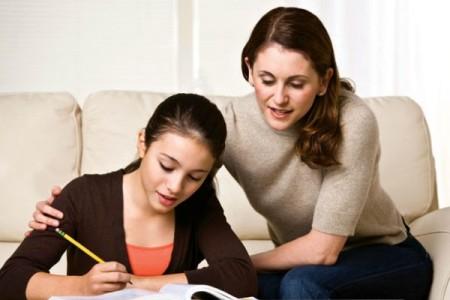 Khó hay dễ để thuyết phục phụ huynh đồng ý cho bạn đi du học?