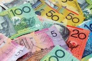 Đô Úc giảm giá – thời điểm lý tưởng để đi du học Úc
