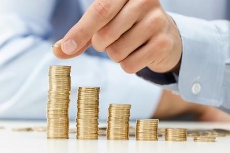 Những ngành nghề mang lại thu nhập 'khủng' nhất cho người học