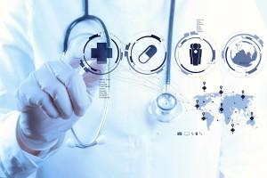 Những lưu ý dành cho du học sinh khi sử dụng dịch vụ Y tế tại Mỹ
