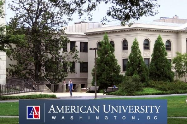 Làm thế nào để vào được Top 2% các trường đại học hàng đầu khi du học Mỹ?