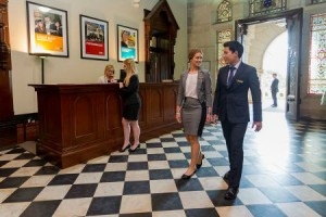 4 trường đào tạo ngành Nhà Hàng - Khách Sạn được ưa chuộng tại Úc