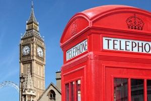 Tại sao nên lựa chọn Giáo dục đại học Vương quốc Anh?