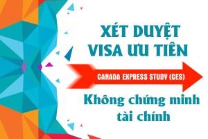 Canada ưu tiên xét duyệt visa dành cho sinh viên Việt Nam