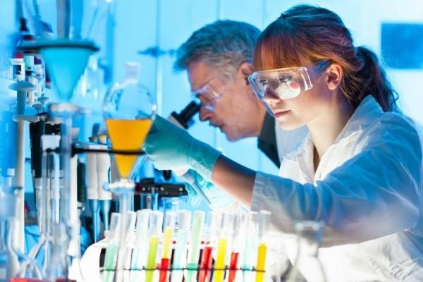 Chuyên ngành Sinh học - Cơ hội ở lại thêm 24 tháng sau khi kết thúc chương trình OPT