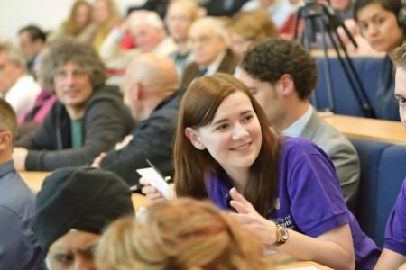 Đại học Portsmouth tăng 6 bậc trong bảng xếp hạng của Guardian