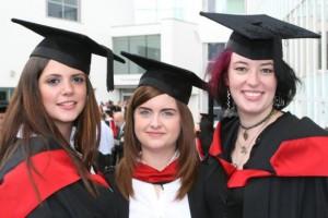 Đại học Middlesex - Trường đại học trẻ, hiện đại nằm ở thủ đô London