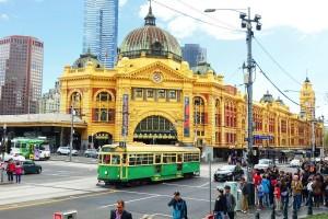 Australia đứng thứ hai thế giới về chất lượng cuộc sống