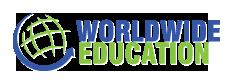 Du Học Toàn Thế Giới Worldwide Education